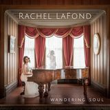 The Album Show feat Rachel LaFond and Wandering Soul