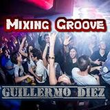 Session Groove by Guillermo Diez