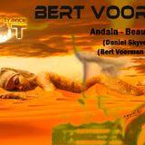 Andain - Beautiful Things (Daniel Skyver Remix) (Bert Voorman Intro Edit)