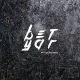 BET.POD //003 - WARMTH