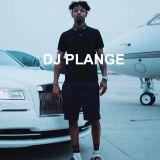 DJ Plange - ISSA Trap Hip Hop Mix July 2017 (21 Savage, Future, French Montana, Quavo)