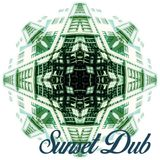 Sunset Dub Vol. 1
