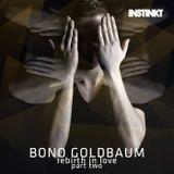 Bono Goldbaum - rebirth in love - part two