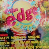 ~ Ellis Dee @ The Edge ~