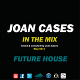 Joan Cases ITM Future House May 2016 Podcast
