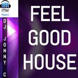 Feel Good House 2nd Dec 2018