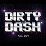 ICEPlosion [Dirty Dash] - That Sub-Bass Mix (2013 Theme Sound)