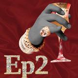 We the Best Radio - DJ Khaled - Episode 2 - Beats 1