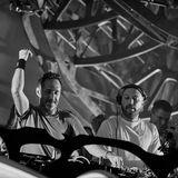 Nic Fanciulli B2B Steve Lawler – Live @ Ushuaïa Ibiza Beach Hotel Closing Party x Ants – 06.10.2018