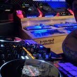The DDJ Mix Session Vol 2