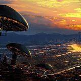 Progressive Trance set VII 2016