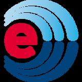 B Meets E @NEGATIVE SOUND FORMS EPISODE 005 31.05.2013