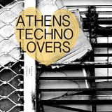 Lifotape by Athens Techno Lovers