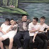 ViệtMix-Muốn sang phải bắc cầu kiểu - Muốn yêu mạnh kếu phải chiều bọn anh :v - By Mạnh Kếu
