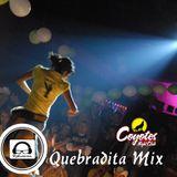 Quebradita Polka Duranguense Moviditas con Cumbia 2012 Mix JJ Garcia DJ Mix en Vivo lo Mejor