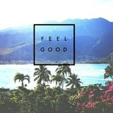 FeelGood By Ilias B.