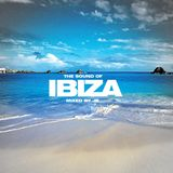 Ibiza 2011 Club Mix By JB