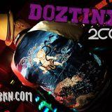 DOZTINX 2CC