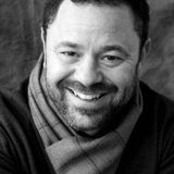 Joel Neto (Entrevista)