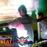 AVB Power mix (BonsT. ending) Mixed by Engand