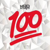 Sound By Science presents 100 (2016 Top 40 Mix)