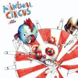 Minimal Circus with Robbie @ balotanet.com