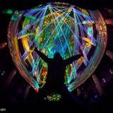 LSD ( PSY GOA Dj Set By Funky Fred/ Waldgeister Berlin)