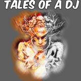 Tales Of A DJ:  iLLy NoiSE Electro House 01