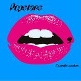 popstars_20150513_P1_Music