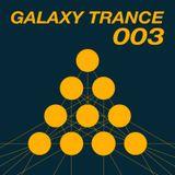 Poul Larsen - Galaxy Trance 003 (10.12.2013)