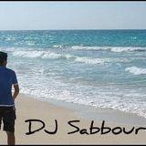 DJ Sabbour - Shifting Uplifting 007