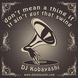 Ain't got that Swing (DJ Kobayashi | Electro Swing)