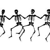 Weekend dance - By Gabomix