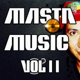 MASTA MUSIC Vol 2 (Podcast)