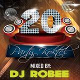 Dj RoBee - Party Koktél 20