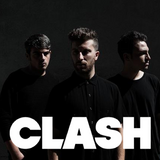 Clash DJ Mix - Agents Of Time