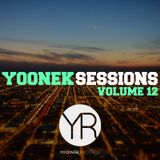 Yoo'nek Sessions Volume 12