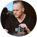 Kev Obrien - Stranjj Selections Radioshow [05.13]