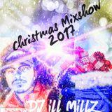 Christmas Mixshow 2017