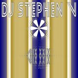 ╚DJ╦STEPHEN╦V►MIX▫XXIX╗