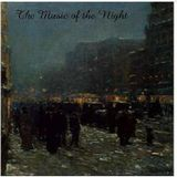 The Music Of The Night - segment 1/4