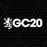 Gatecrasher 20 [Knife Party, Nicky Romero, Laidback Luke, Steve Aoki ] (DJT Mix)