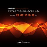 ErickJ - Tranceworld Connection Especial Mix (Tranceworld Connection Broadcasted) (05.10.2013)