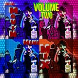 Movin Mini Mix V2