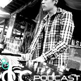 OCC Podcast #015 (ORECHZ)