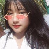 Nonstop - Siêu Phẩm Thái Hoàng - Nhạc Căng Nhấc Người [ Vol1 ] - Dj Sơn Anh Mix - Quỳnh Châm Up
