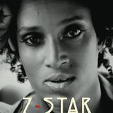 The Wayne Boucaud Radio Show,Blackin3D Podcast - Part 2- In conversation with ZEE GACHETTE of Z-STAR