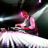 Vitalic @ October Mix 2012