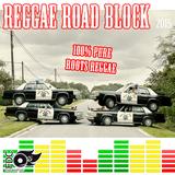 Fire Dance Crew - Reggae Vibez - Best of 2014