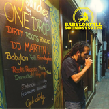 Dirty Roots Reggae vol 4 (4 hour megamix)